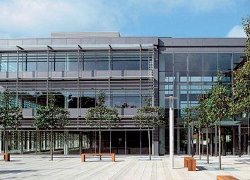 Thumbnail Office to let in 250 South Oak Way, Green Park, Reading