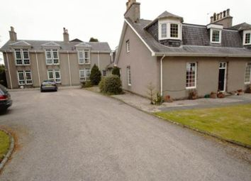 Thumbnail 2 bed flat to rent in 12 Christie Grange, Newhills, Bucksburn, Aberdeen
