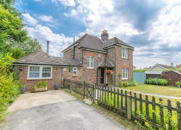 Thumbnail 3 bedroom detached house for sale in Five Ashes, Mayfield