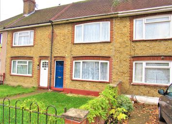2 bed terraced house for sale in Fryent Grove, London NW9