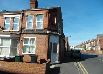 Thumbnail 2 bed flat to rent in Jubilee Road, Doncaster
