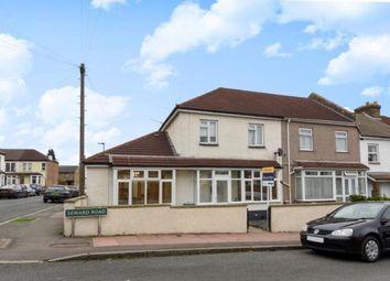 Thumbnail 3 bed semi-detached house for sale in Seward Road, Beckenham