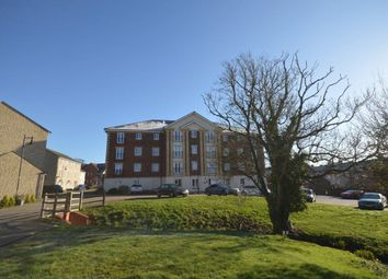 Thumbnail 2 bed flat to rent in Brean Road, Redhouse, Swindon