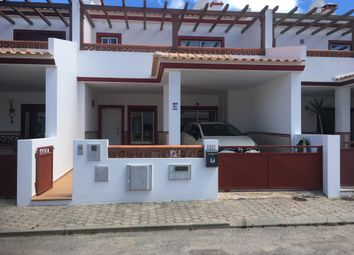 Thumbnail 3 bed town house for sale in Lagos, Portugal