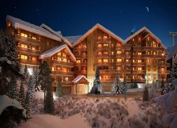 Thumbnail 3 bed property for sale in Meribel-Centre, Savoie, France