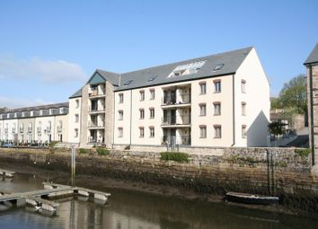 Thumbnail 2 bed property to rent in Anchor Quay, Penryn