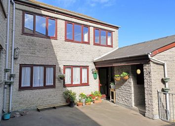 3 bed maisonette for sale in Dolphin House, Sutton Wharf, Plymouth PL4