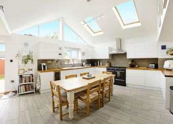 Thumbnail 3 bed detached bungalow for sale in West Street, Bere Regis BH20.