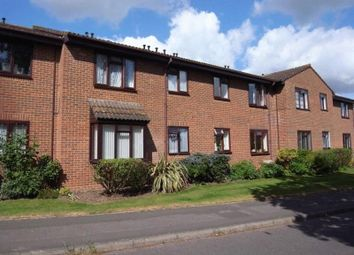 Thumbnail 1 bedroom flat for sale in Tarragon Drive, Guildford