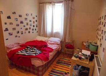 Thumbnail 5 bed property to rent in May Street, Cathays, Cardiff