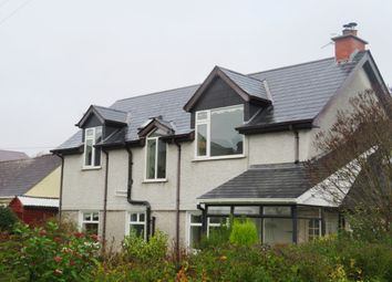 Thumbnail 4 bed detached house for sale in The Meadows, Baltray, Drogheda, Louth