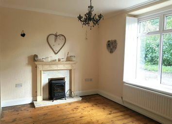 Thumbnail 3 bed property to rent in Upper Mill, Pontarddulais, Swansea