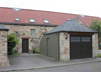 Thumbnail 3 bed detached house to rent in Drovers Bank, Philipston, Linlithgow