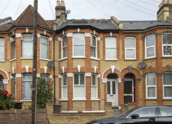 Thumbnail 4 bed property for sale in Elmcroft Street, London