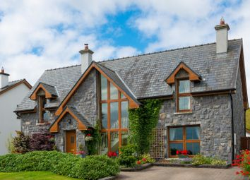 Thumbnail 4 bed detached house for sale in 10 Cuilmore Cove, Cootehall, Roscommon County, Connacht, Ireland