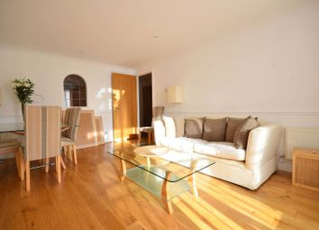 Thumbnail 2 bedroom flat to rent in Newport Ave, Poplar, Canary Wharf