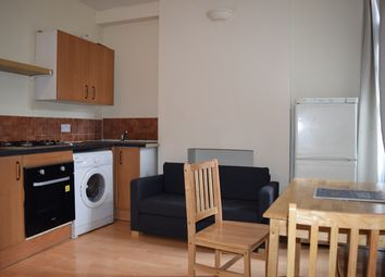 Thumbnail 1 bed flat to rent in Churchmead Road, London Nw10, London