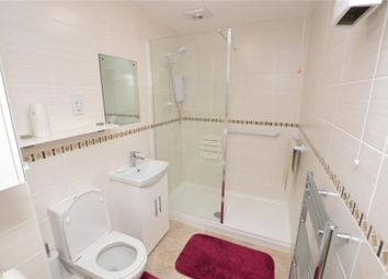 Thumbnail 2 bed flat for sale in Kings Gardens, Kerslakes Court, Honiton, Devon