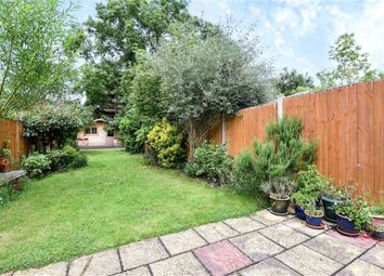 Thumbnail 2 bed detached house for sale in Hawks Road, Norbiton, Kingston Upon Thames