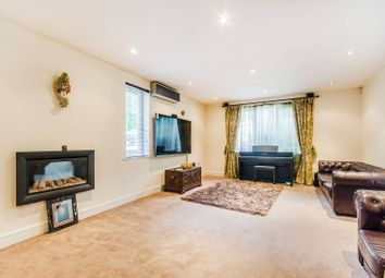 Thumbnail 6 bed detached house to rent in Alison Close, Pinner