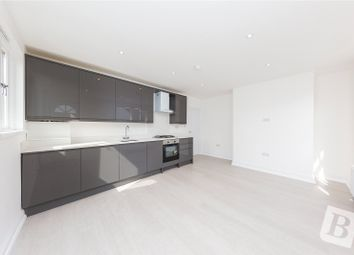 1 bed flat for sale in Clarence Row, Gravesend DA12