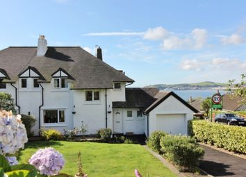 Thumbnail 3 bedroom property to rent in King Edward Road, Onchan, Isle Of Man