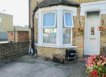 Thumbnail 3 bed end terrace house for sale in Otterfield Road, West Drayton