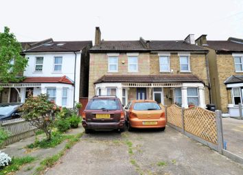 Thumbnail 4 bedroom semi-detached house for sale in Lansdowne Road, Croydon