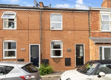 Thumbnail 2 bed terraced house to rent in Eclipse Terrace, Upper Bath Street, Cheltenham