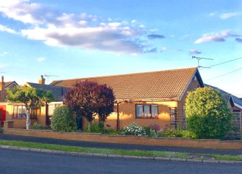 Thumbnail 3 bed bungalow for sale in Swannacks View, Scawby, Brigg