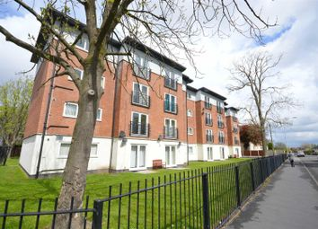 Thumbnail 2 bed flat to rent in Rock Lane West, Rock Ferry, Birkenhead