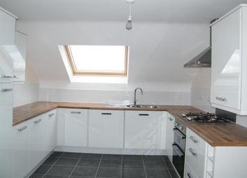 Thumbnail 2 bedroom flat to rent in Hudson Close, Deane, Bolton