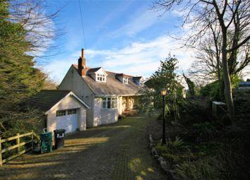 5 bed property for sale in Pen Y Bryn Road, Colwyn Bay LL29