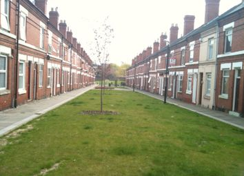 Thumbnail Terraced house to rent in Colchester Street, Coventry