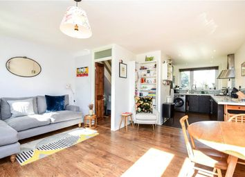 Thumbnail 2 bed flat for sale in Canterbury House, 60 Lewisham Park, Lewisham, London
