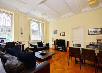 Thumbnail 2 bed flat to rent in Aston Webb House, Tooley Street, London Bridge