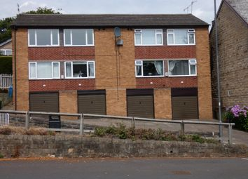 Thumbnail 2 bed flat to rent in Wadsley Lane, Sheffield