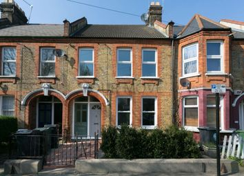 Thumbnail 2 bedroom flat for sale in Brettenham Road, Chingford, London