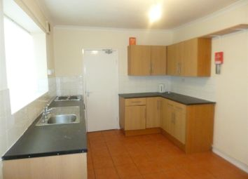 1 bed property to rent in Page Street, Swansea SA1