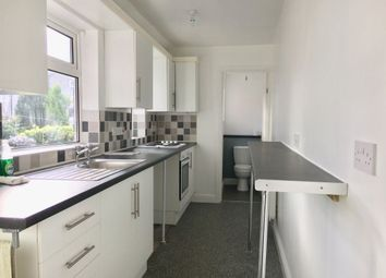 Thumbnail 2 bed semi-detached house to rent in Oak Tree Road, Sutton-In-Ashfield