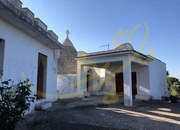 Thumbnail 2 bed property for sale in Trulli C.Da S. Anna, Ceglie Messapica, Puglia, Italy