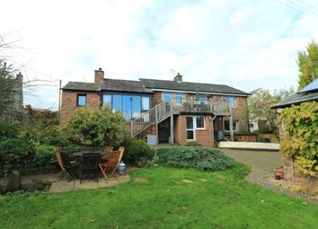 Thumbnail 4 bedroom detached house to rent in Colby, Appleby-In-Westmorland