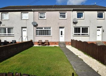Thumbnail 3 bed terraced house for sale in Dick Place, Stoneyburn
