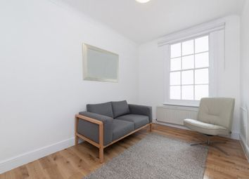 Thumbnail 2 bed flat to rent in Hanson Street, Fitzrovia, London