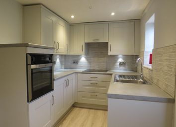 Thumbnail 3 bedroom property to rent in Mangate Street, Swaffham