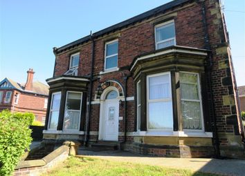 Thumbnail 1 bed flat to rent in Holmesfield, Meadowhall Road, Kimberworth, Rotherham