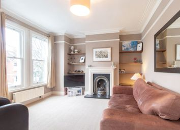 Thumbnail 2 bed maisonette to rent in Westfield Road, West Ealing