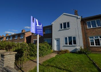Thumbnail 2 bedroom property to rent in Layer Road, Colchester