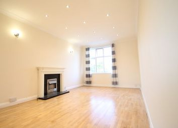 Thumbnail 3 bed maisonette to rent in Hastings Road, Bromley
