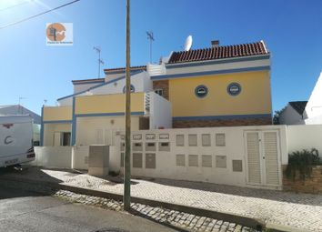Thumbnail 3 bed semi-detached house for sale in Vila Nova De Cacela, Vila Nova De Cacela, Vila Real De Santo António